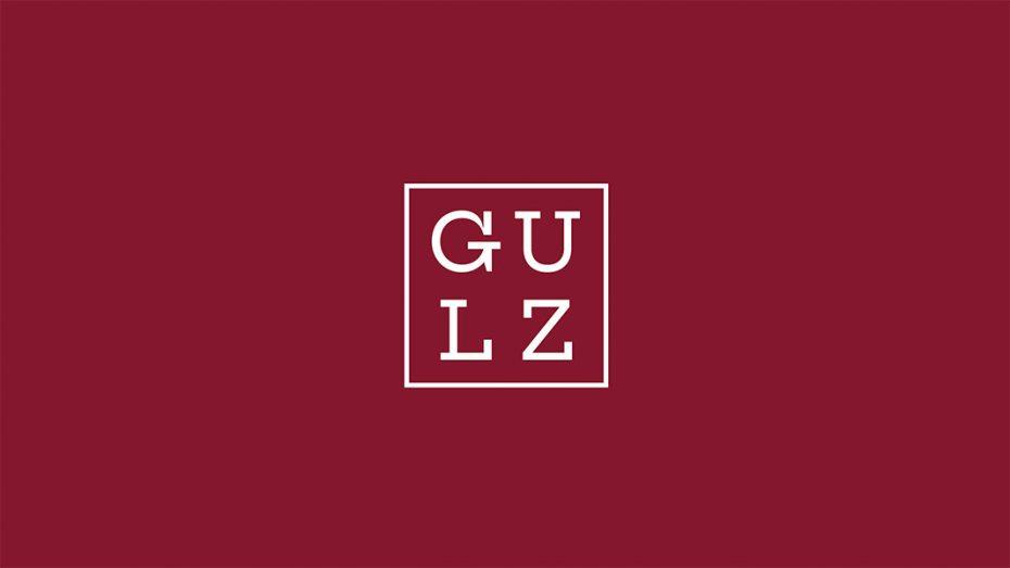 gulz logo